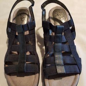 LifeStride Sandals